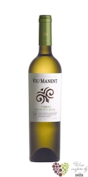 "Sauvignon blanc "" Reserva "" 2015 Chile Colchagua valley Do Viu Manent   0.75 l"