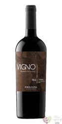 Carmenere 2012 Rapel valley Emiliana organic vineyards  0.75 l