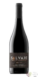 "Cabernet Sauvignon rosé "" Adobe "" 2015 Casablanca valley Emiliana organic vineyards  0.75 l"