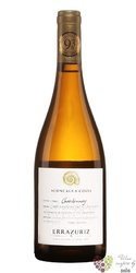 "Chardonnay "" Aconcagua Costa "" 2018 Aconcagua valley viňa Errazuriz  0.75 l"