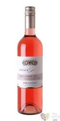 "Cabernet Sauvignon rosé reserva "" Estate "" 2014 Rapel valley viňa Errazuriz  0.75 l"