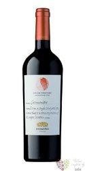 "Carmenere single vineyard "" Speciality "" 2014 Aconcagua valley viňa Errazuriz  0.75 l"