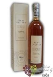 """Rémi Landier """" VSOP """" Cognac Aoc 40% vol.   0.70 l"""