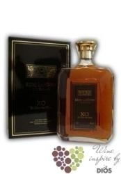 """Rémi Landier """" XO """" Cognac Aoc 40% vol.   0.70 l"""
