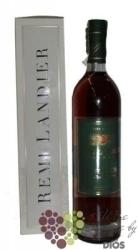 """Rémi Landier """" Napoleon """" Cognac Aoc 40% vol.   0.70 l"""