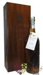 """Rémi Landier """" Vieux """" Grand Champagne Cognac 40% vol.   0.70 l"""