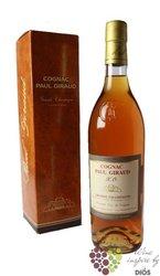 "Paul Giraud "" XO "" aged 25 years 1er Cru Grande Champagne Cognac Aoc 40% vol. 0.70 l"