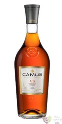 """Camus elegance """" VS """"  Cognac Aoc 40% vol.  1.00 l"""