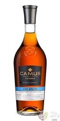 """Camus elegance """" VS """" Cognac Aoc 40% vol.  0.70 l"""