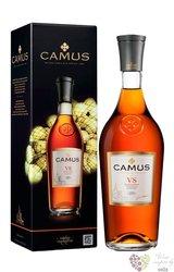 """Camus elegance """" VS """" gift box Cognac Aoc 40% vol.  0.70 l"""