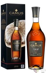 """Camus Elegance """" VSOP """" Cognac Aoc 40% vol.  1.00 l"""