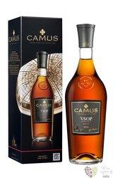 """Camus Elegance """" VSOP """" Cognac Aoc 40% vol.  0.70 l"""