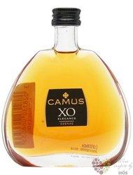 """Camus 1975 """" Family heritage """" Cognac Aoc 43% vol.    0.70 l"""