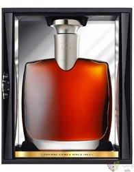 "Camus elegance "" Extra "" Cognac Aoc 40% vol.  0.70 l"