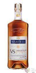"""Martell """" VS """" Fine Cognac Aoc 40% vol.     1.00 l"""