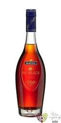 """Martell """" Noblige """" Cognac Aoc 40% vol.   0.05 l"""