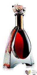 "Martell "" L´Or de Jean Martell "" old presentation Cognac Aoc 40% vol.   0.70 l"