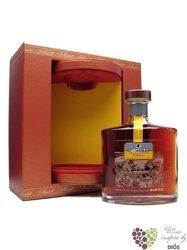 """Martell """" Cohiba """" Cognac Aoc 43% vol.    0.70 l"""