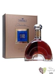 "Martell "" Creation "" Grand Extra Cognac Aoc 40% vol.   0.70 l"