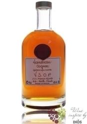 """Jean Louis Landreau """" VSOP """" Grande Champagne Cognac 40% vol.    0.70 l"""