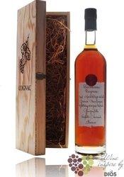"""Jean Louis Landreau """" Hors d´Age """" Grande Champagne Cognac AOC 40% Vol.    0.70l"""