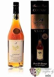 Francois Peyrot VSOP Premier Cru Grande Champagne Cognac AOC 40% Vol.    0.70 l