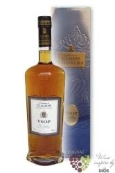 Claude Chatelier VSOP Petit Champagne Cognac AOC 40% Vol.     0.70 l