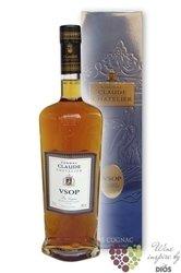 Claude Chatelier VSOP Petit Champagne Cognac AOC 40% Vol.     0.05 l
