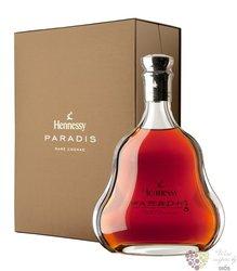 "Hennessy "" Paradis "" Extra Cognac Aoc 40% vol.    0.70 l"