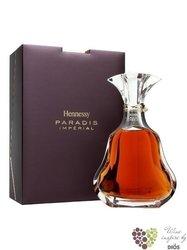"Hennessy "" Paradis Imperial "" Extra Cognac Aoc 40% vol.    0.70 l"