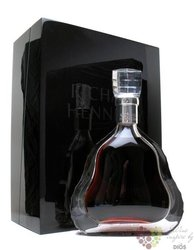 "Hennessy "" Richard "" Cognac Aoc  0.70 l"