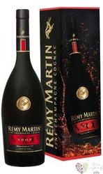 "Remy Martin "" VSOP "" Fine Champagne Cognac 40% vol.  0.70 l"