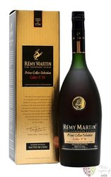 "Remy Martin "" VSOP prime cellar selection no.16 "" Fine Champagne Cognac 40% vol.  1.00 l"