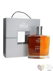 """Bache Gabrielsen """" Serenité Extra """" Grande Champagne Cognac by Dupuy 40% vol. 0.70l"""