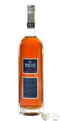 Bache Gabrielsen 1973 vintage Petite Champagne Cognac 42% vol.   0.35 l