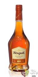 """Bisquit """" VS Classique """" Cognac Aoc by Bisquit Dubouche 40% vol.     0.50 l"""