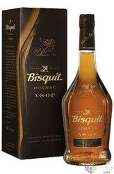 """Bisquit """" VSOP Classique """" Cognac Aoc by Bisquit Dubouche 40% vol.    0.70 l"""