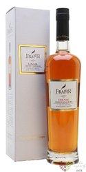 """Frapin """" 1270 """" 1er cru Grande Champagne Cognac 40% vol.   0.70 l"""
