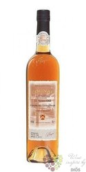 "Frapin "" Treasures "" 12 years old 1er cru Grande Champagne Cognac 46% vol.   0.70 l"
