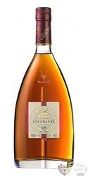 """Chabasse """" VS de luxe """" Cognac Aoc 40% vol.     0.70 l"""