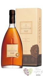 """Chabasse """" VSOP """" Cognac Aoc 40% vol.     0.70 l"""