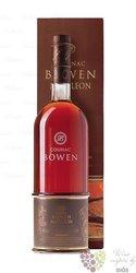 "Bowen "" Napoleon "" aged 12 years Cognac Aoc 40% vol.    0.70 l"