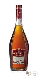 """Prince Hubert de Polignac """" VS """" Cognac Aoc 40% vol.    0.03 l"""