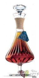 "Hardy prestige "" Noces d´Diamant "" Grande Champagne Cognac 40% vol.   0.70 l"