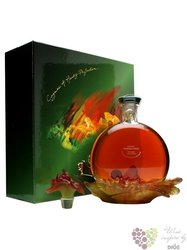 "Hardy perfection "" Terre earth "" Grande Champagne Cognac 40% vol.    0.70 l"