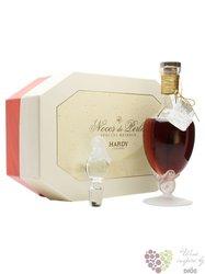 "Hardy prestige "" Noces d´Perle "" Grande Champagne Cognac 40% vol.    0.70 l"