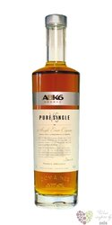 "ABK6 "" VS Pure single "" Grand cru Cognac 40% vol.   0.70 l"