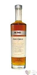 "ABK6 "" VS Pure single "" Grand cru Cognac 40% vol.   0.70 l"
