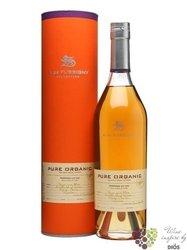 "A. de Fussigny "" Pure Organic "" Grande Champagne Cognac 40% vol.  0.70 l"