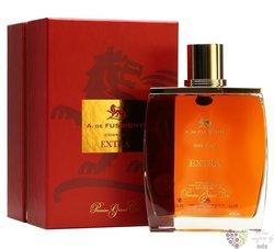 """A. de Fussigny """" Extra """" Grande Champagne Cognac 40% vol.  0.70 l"""